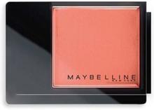 Maybelline Master Blush 100 Peach Pop 5g