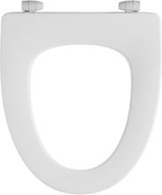 Pressalit Sign Uden Låg Hvid