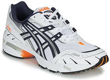 Asics Sneakers GEL-1091