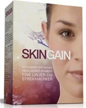 Skingain 120 tablettia