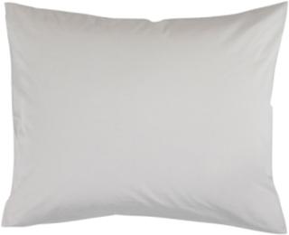 Pudebetræk Dream af bomuld, 50x60 cm