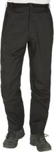 Endura Gridlock II Pants Herr black L 2020 Långa MTB byxor