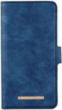 Gear Onsala Magnetic Wallet (iPhone 8/7/6 (S) Plus)