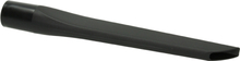 HiKOKI 337523 Möbelmunstycke för RP3608DA