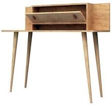 Mod Design Kirjoituspöytä