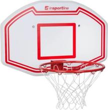Basketballkurv & Backboard Pro Montrose, inSPORTline