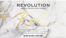 Revolution X Roxxsaurus Ride or Die Shadow Palette -