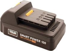 Texas Batteri Smart Power 100