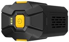 Texas Batteri 58 V 2.0 Ah
