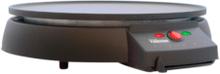 Crêpeplade 30cm (BP-2961)