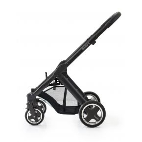 Babystyle Oyster2 Sittvagn