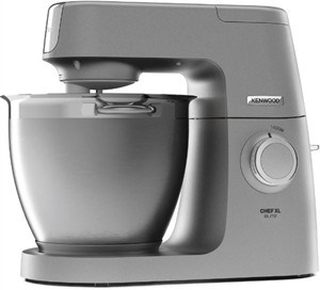 KENWOOD Kenwood KVL6170S Chef Elite XL Bonus