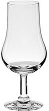 Vinprovarglas Älghult 2-pack 26 cl Skruf