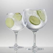 Gin Tonic Bar special 71 cl Schott Zwiesel