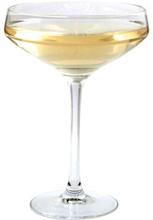 Champagneglas Coupe Cabernet 30 cl