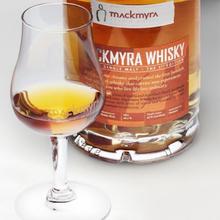 Mackmyra Whiskyglas 6 st 13 cl