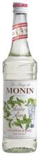 Monin Mojito Mint Syrup 70 cl