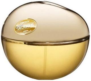 DKNY Golden Delicios EdP 30 ml