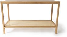 Copenhagen Woodwork - Det Franske konsolbord lys eg