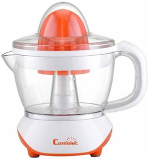 Elektrisk Juicepress COMELEC EX1007 0,7 L 40 W