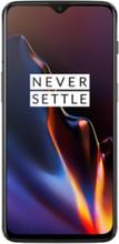 6T 128GB/8GB - Mirror Black