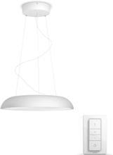Philips Hue Amaze pendel, White ambiance - Vit