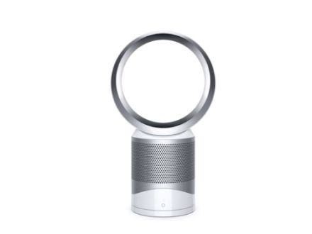 Dyson Pure Cool DP01 2in1