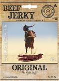 Kampanj! Beef Jerky, 50 g, Teriyaki