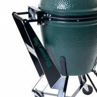 Big Green Egg Nest Håndtag til Large Grill