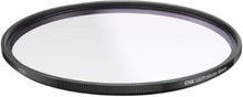Irix Edge UV Protector filter 95mm