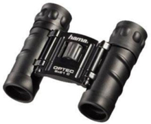 Optec - binoculars 8 x 21