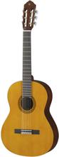 Yamaha CS40 II Classical Guitar
