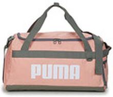 Puma Sporttasche PUMA CHALLENGER DUFFEL BAG S