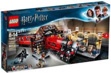 Harry Potter 75955 Hogwarts™ Express