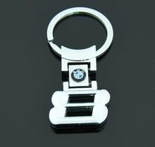 Nyckelring bmw 8-serie 468b66430764c