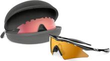 Oakley M-Frame Etui För Oakley M-Frame