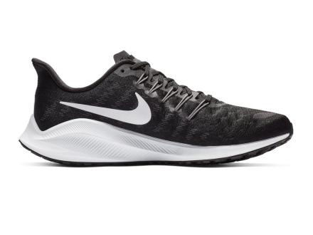 Nike Air Zoom Vomero 14 Laufschuhe (Herren) Größe 44 - US 10