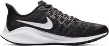 Nike Air Zoom Vomero 14 Laufschuhe (Herren) Größe 47,5 - US 13