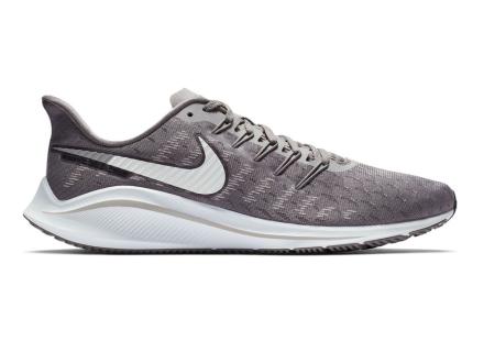 Nike Air Zoom Vomero 14 Laufschuhe (Herren) Größe 43 - US 9,5