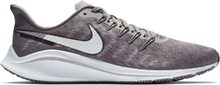 Nike Air Zoom Vomero 14 Laufschuhe (Herren) Größe 45,5 - US 11,5