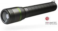 GP BATTERIES GP PR57 Laddningsbar Ficklampa 1000 lm 450033 Replace: N/AGP BATTERIES GP PR57 Laddningsbar Ficklampa 1000 lm