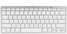 DELTACO DELTACO Lightning-tangentbord för iOS, MFi, 1 m kabel 7340004694625 Replace: N/ADELTACO DELTACO Lightning-tangentbord för iOS, MFi, 1 m kabel