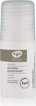 GreenPeople Natural Deodorant (75 ml)