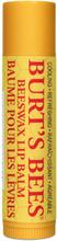 Burt's Bees Lip Balm Beeseax (4,25 g)