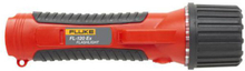 Fluke FL-120 EX Ficklampa
