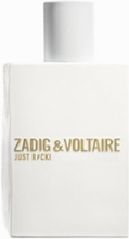 Zadig & Voltaire Just Rock - Her Edp 30 ml