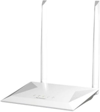 Strong Router 300Mbit/s