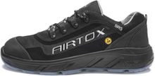 Airtox SR5 Sikkerhedsko, Størrelse 40