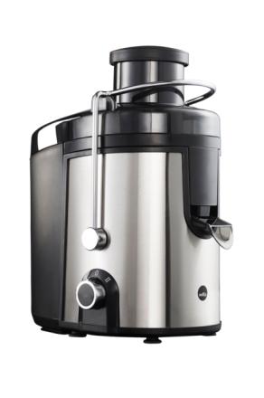 Saftpresser JE-400S