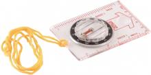 Easy Camp Adventure Map Compass - Kortkompas